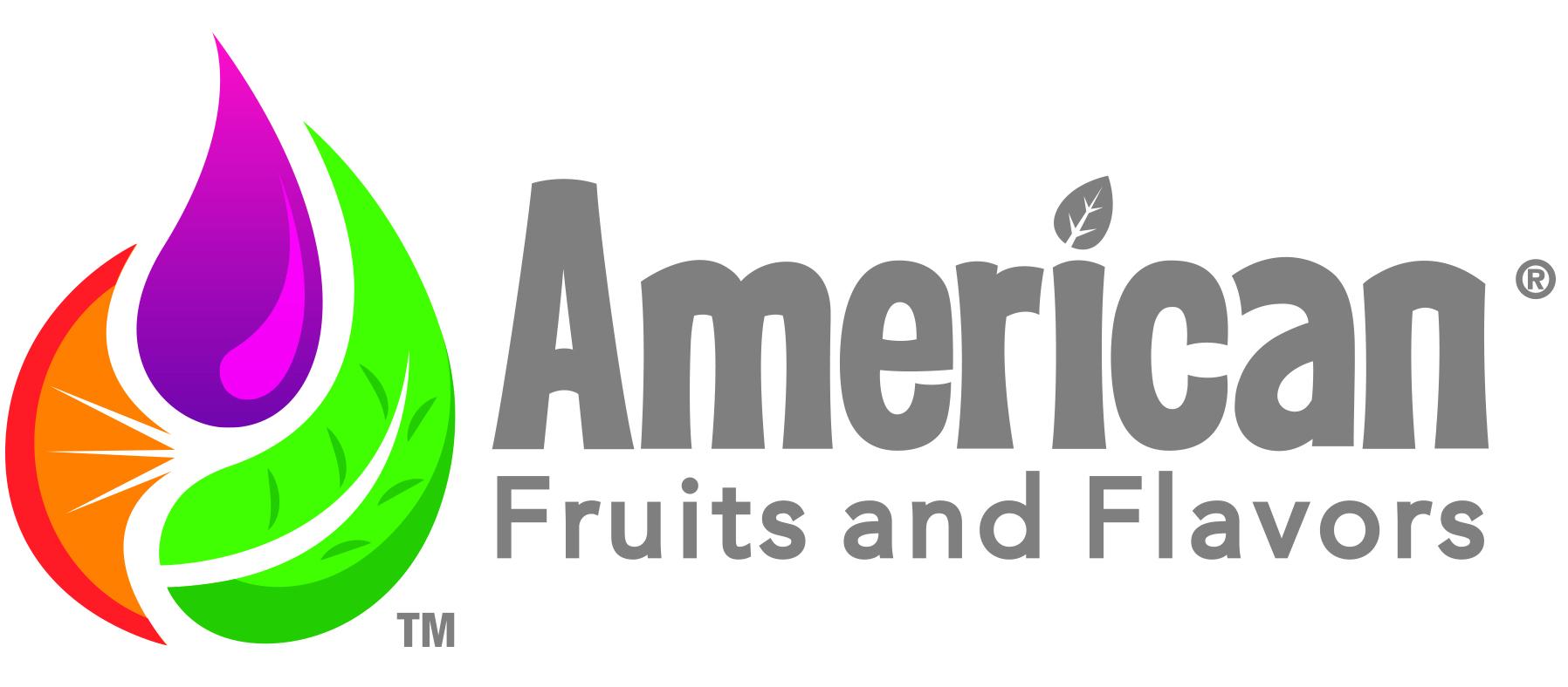 American Fruits & Flavors LLC