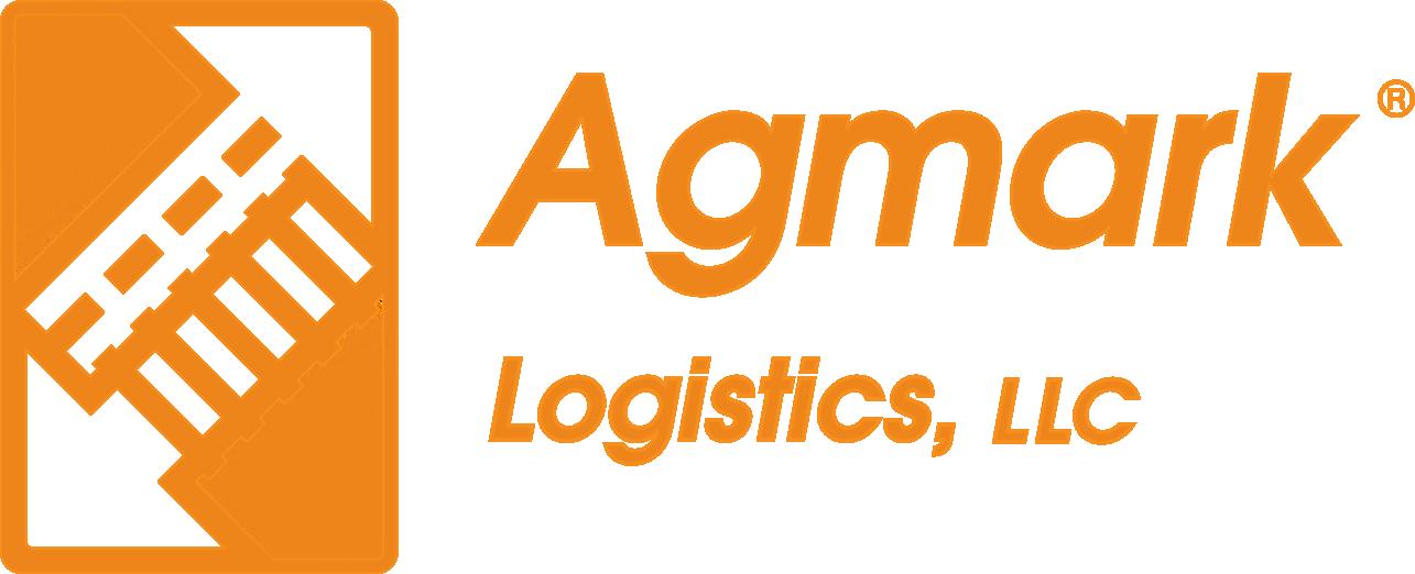 Agmark Logistics, LLC