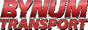 Bynum Transport, Inc.