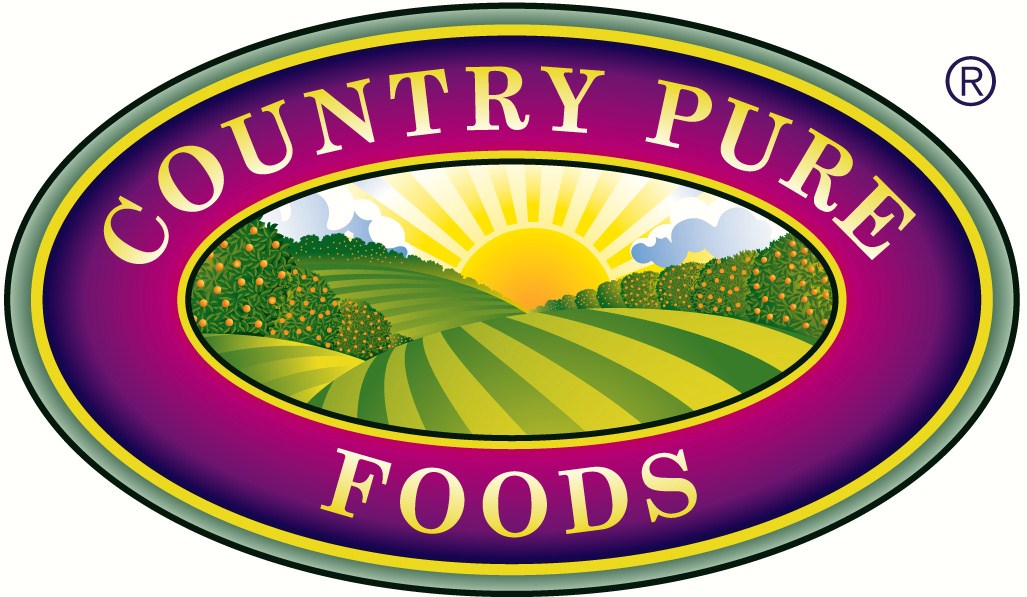 Country Pure Foods, Inc.