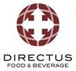 Directus USA, Inc.