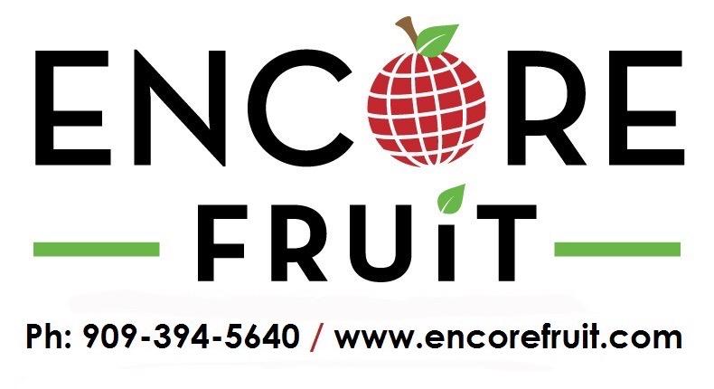 Encore Fruit Marketing, Inc.