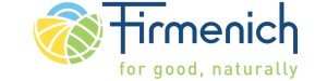 Firmenich, Incorporated