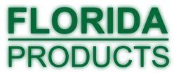 Florida Products, SA