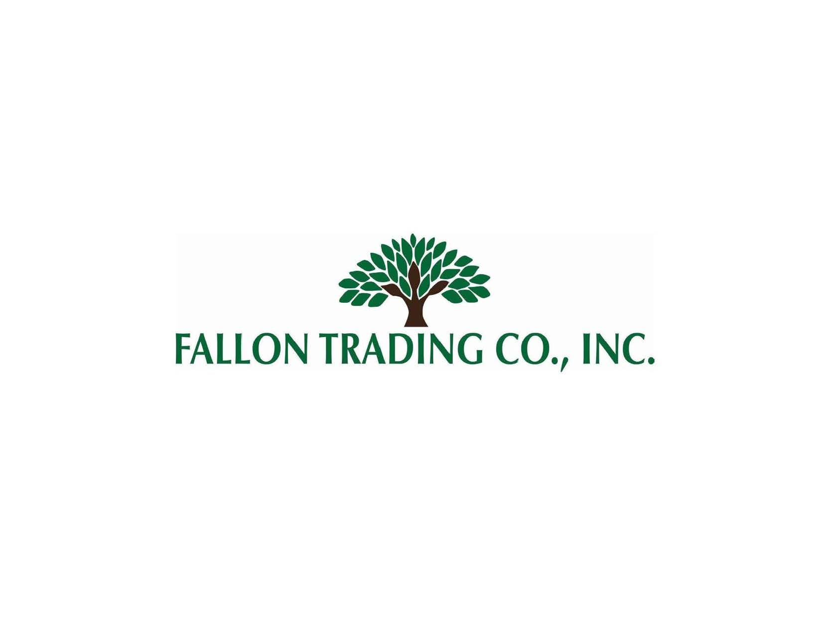Fallon Trading, Inc.