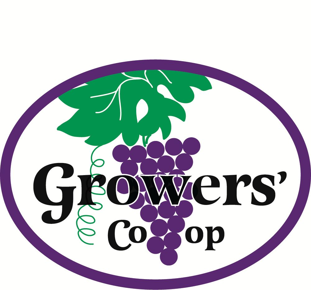 Grower's Cooperative Grape Juice Co