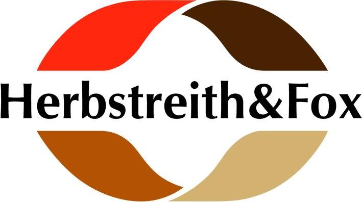 Herbstreith & Fox, Inc