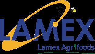 Lamex Agrifoods, Inc