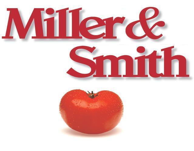 Miller & Smith Foods
