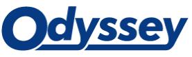 Odyssey FoodTrans