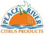 Peace River Citrus Products