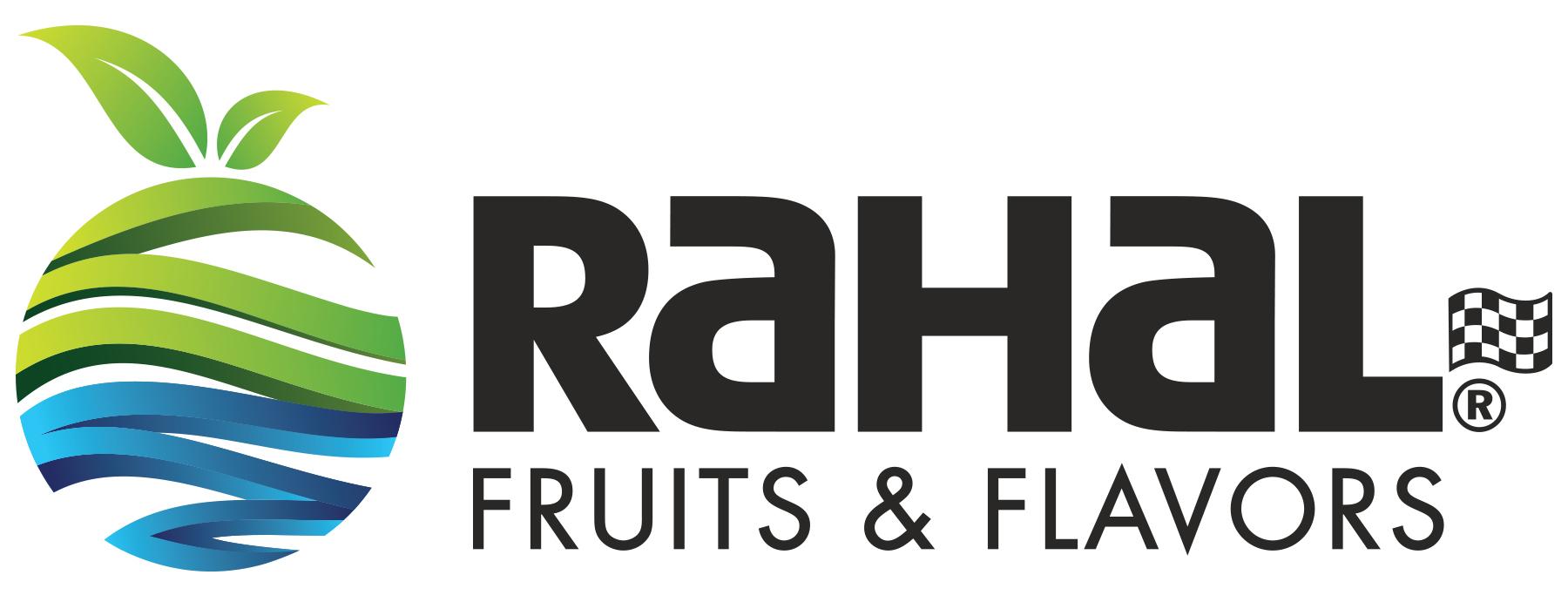 Rahal Fruits & Flavors, Inc