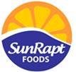 Sun Rapt Foods