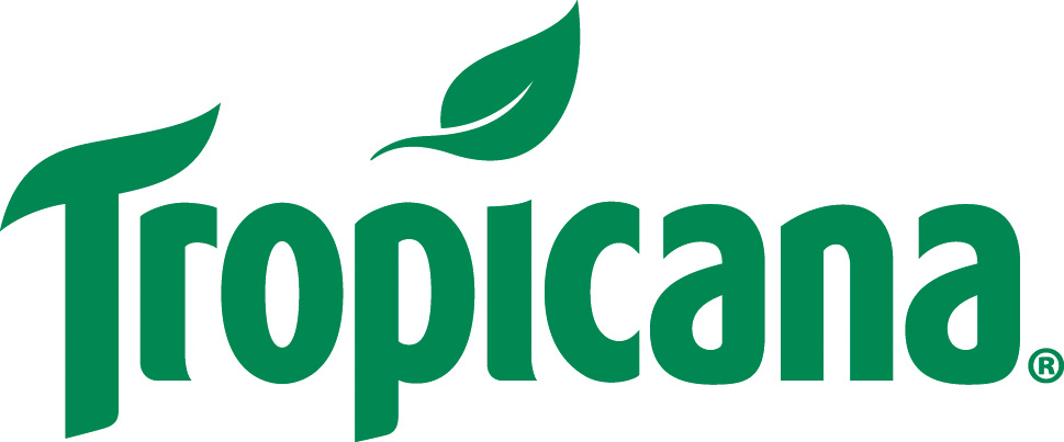 Pepsico/Tropicana Products