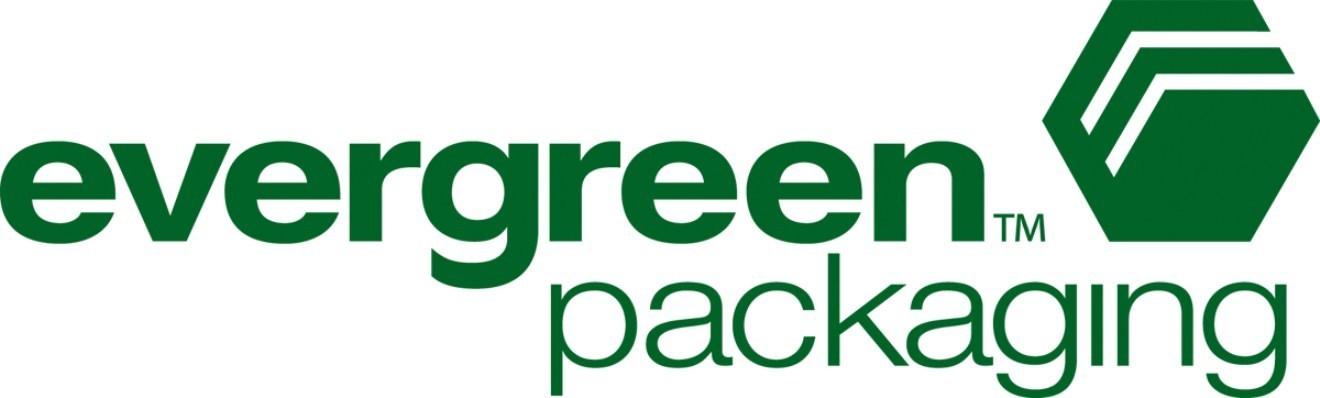 Evergreen Packaging, Inc.