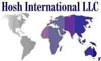 Hosh International