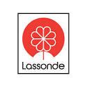 Lassonde Pappas & Co, Inc
