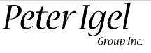 Peter Igel Food Products Ltd