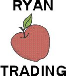 Ryan Trading Corporation